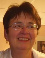 Marie Claude Simon