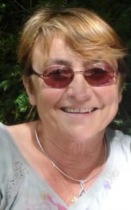 Martine Devise