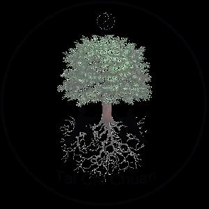 logo_taï chi