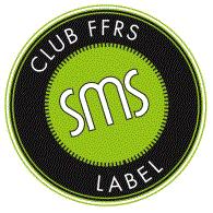 """Info """"LES ATELIERS  S.M.S"""""""