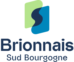 Brionnais Sud Bourgogne