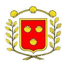 Ville de Chauffailles