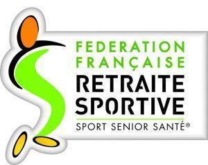 Fédération Française de la Retraite Sportive