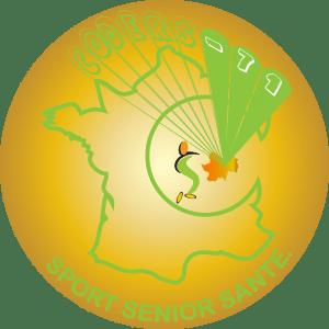 Comité Départemental de la Retraite Sportive de Saone et Loire