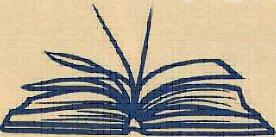 Troc de livres à Tancon